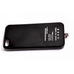 CARICATORE QI RICARICA WIRELESS PER IPHONE 5/5S TC-QI-02