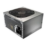 ALIMENTATORE PER PC ATX TECNO 550W 3XSATA BIG FAN 12CM TASTO ON/OFF SILENT BULK 550WTECNOBULK