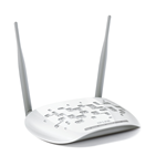 ACCESS POINT TP-LINK TL-WA801ND WIRELESS N 300MBPS