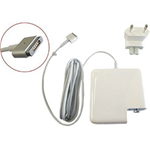 ALIMENTATORE COMPATIBILE PER NOTEBOOK APPLE MACBOOK MAGSAFE2 85W 20V 4.25A HANTOL NBP44
