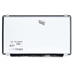 DISPLAY PANNELLO LED SLIM PER NOTEBOOK 15,6 SLIM NT156WHM-N12 30 PIN