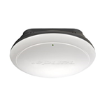 ACCESS POINT DA SOFFITTO TENDA I9 N300 POE BIANCO WIRELESS