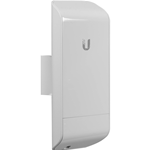 ACCESS POINT UBIQUITI NANOSTATION M5 LOCO LOCOM5 5GHZ OUTDOOR