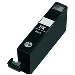 CARTUCCIA COMPATIBILE CON CL-526 NERA 526BK CON CHIP