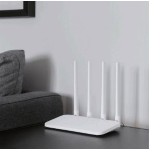 ROUTER XIAOMI MI 4C WIRELESS 300MBPS SMART HOME