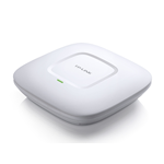 ACCESS POINT TP-LINK EAP110 WIRELES N 300MBPS BUSINESS
