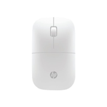 MOUSE OTTICO WIRELESS HP Z3700 BIANCO V0L80AA#ABB